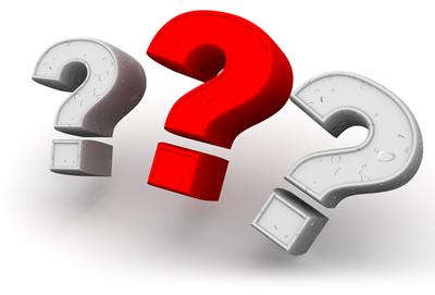 questionmarks2.jpg